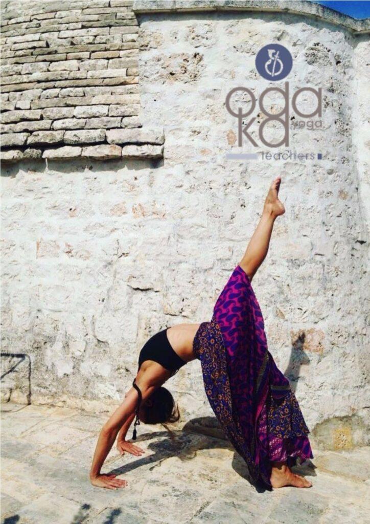pureyoga, odaka yoga, Marina Caputo, Lago Iseo, Sebino, Franciacorta